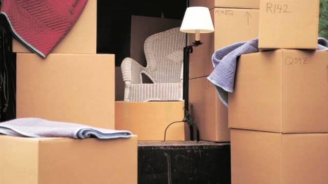 Zorgeloos verhuizen, zelf doen of uitbesteden?