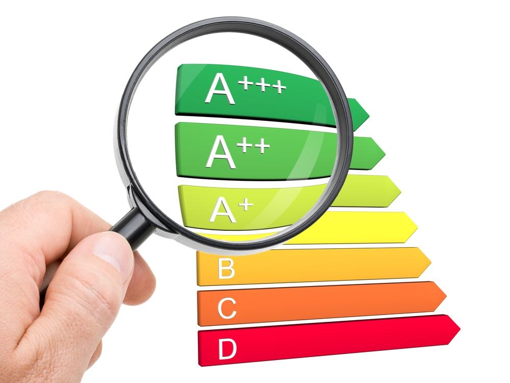 Bespaartips op energie, energielabel en meer…..