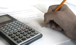 7 tips voor vergelijken offertes; optimale besparing.